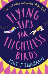 flying-tips-book-cover