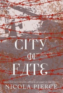 city of fate cover