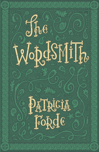 The Wordsmith Cover